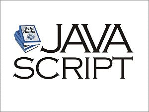 Solved MCQ on JavaScript