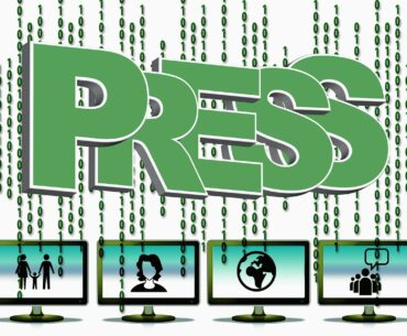 Top 10 Press Release Submission Sites
