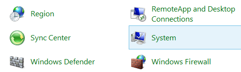 How to Know Computer Supports 32-bit or 64-bit