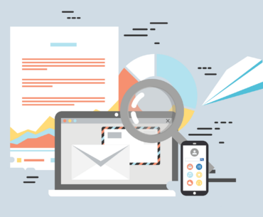 Write Perfect Email That Converts Well