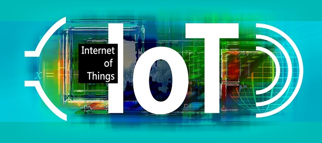 communication 1439132 640 | Java Security Technology on Internet of Things (IoT)
