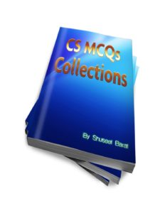 Download Pdf E Books Of It Tutorials Mcqs Infotechsite