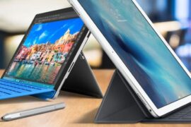 Laptop vs Tablet: Which One is Best for You