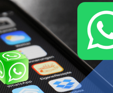 Latest WhatsApp Feature Allows You to Use Other Apps