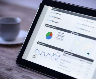 8 SEO Tips You Cannot Afford to Ignore