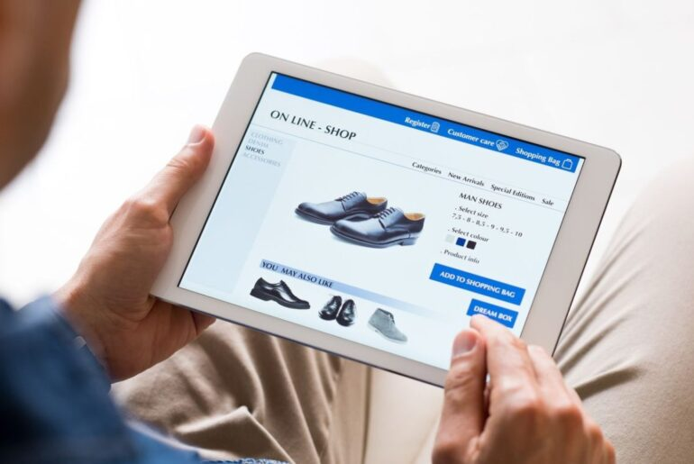 6 Key Metrics Every E-commerce Store Should Keep an Eye On