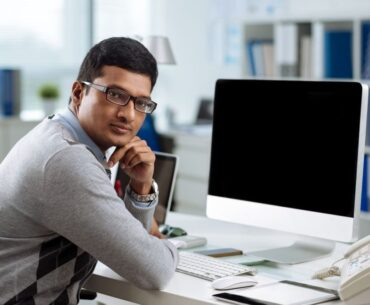 Is Your Business Ready For Remote Workforce