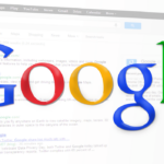 5 On-page SEO Tactics That Will Make You #1 on Google