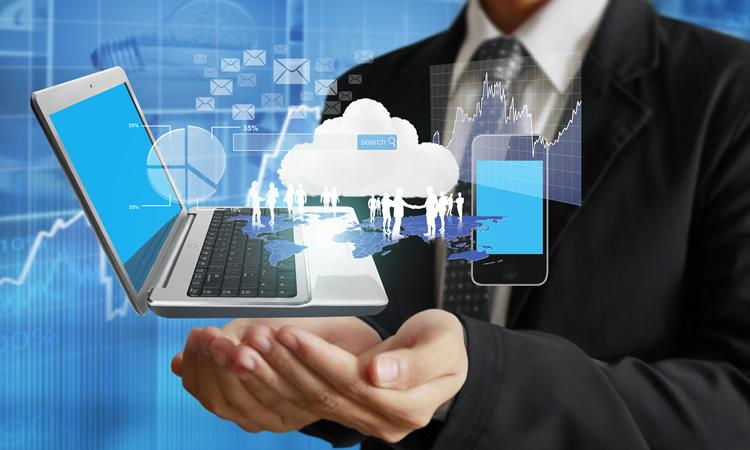 factors to consider when choosing a web hosting company