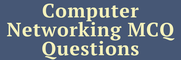 Computer Networks Interview Questions And Answers Pdf