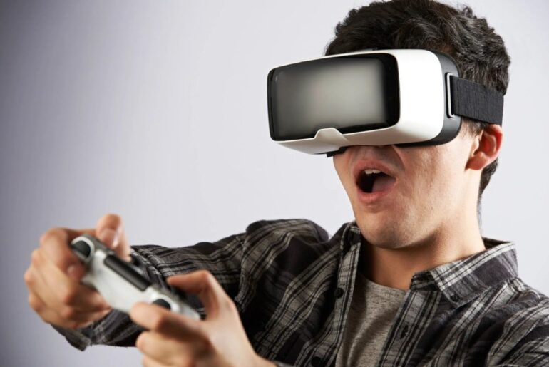 5 Trends That Are Modernizing Gaming