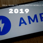 Ideal Guide to Accelerated Mobile Pages