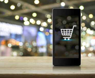 Four Tips to Help You Support Your Ecommerce Business