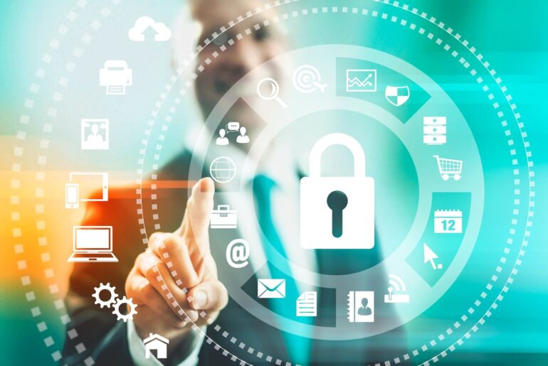 How to protect yourself against DDoS attacks