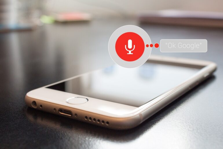 New Voice Search Trends and Predictions