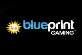 Software Developers in the iGaming Sector