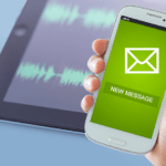 Achieve More Sales with Call Recording Software