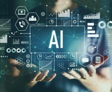 Adopt Artificial Intelligence(AI)