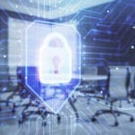 Ways To Improve Your Security Strategy